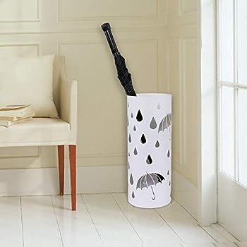Kerafactum Plat de service ovale en plastique mat noir avec fond rainur/é pour servir au lave-vaisselle