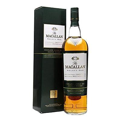 Macallan Select Oak - 70cl