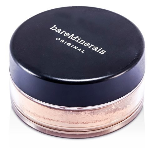 bare-escentuals-bare-minerals-original-foundation-spf-15-light-w15-8g-028oz-by-bare-escentuals