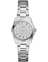 Damen Suchergebnis Suchergebnis Damen Auf Suchergebnis Uhren Uhren Auf FürGuess FürGuess FürGuess Uhren Auf odxeWCQrB
