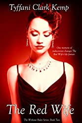 The Red Wife (Without Rules Book 2) (English Edition)