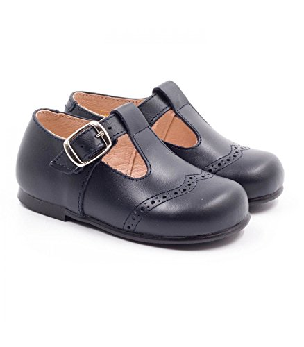 Boni César - Chaussures Premier Pas Classique