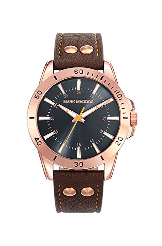 Mark Maddox - Men's Watch HC0014-57