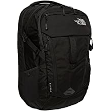 The North Face Surge 15'' Backpack black