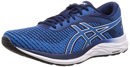 ASICS Gel-Excite 6 Twist Zapatillas para Correr - AW19-44