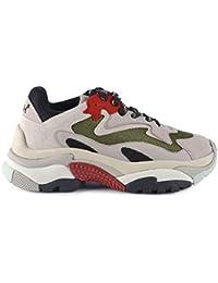 240b8e0d38f Amazon.fr   Ash - Chaussures femme   Chaussures   Chaussures et Sacs