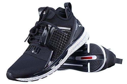 Herren Sneaker Herren Sneaker Herren Schwarz Schwarz Herren Puma Puma Puma Sneaker Puma Schwarz v1xwSAqA
