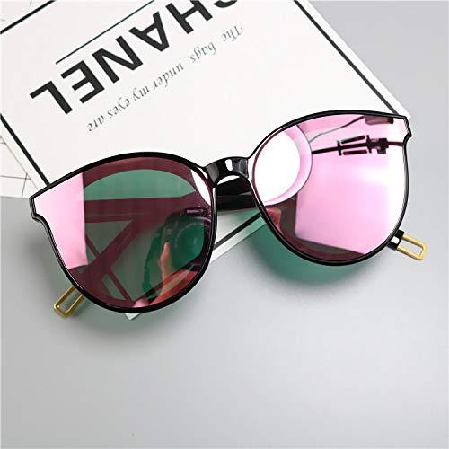 Baby-Sonnenbrille, 100 und UV, Polarisation, 1-3 Jahre, B-Bereich