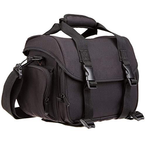 LcBag Multifunktionale Sammlung Hand-Schulter SLR Kameratasche Outdoor-Fotografie-Tasche Professionelle wasserdichte Wear Kameratasche -