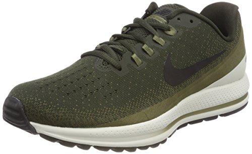 Nike Air Zoom Vomero 13, Chaussures de Running Homme, Bleu