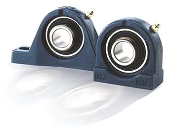 Philips lampe fluocompacte 36W Master PL de l 4broches longue tube