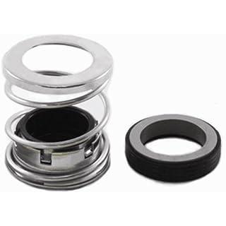 Armstrong Pumps 975000-982 Mechanical Seal Kit