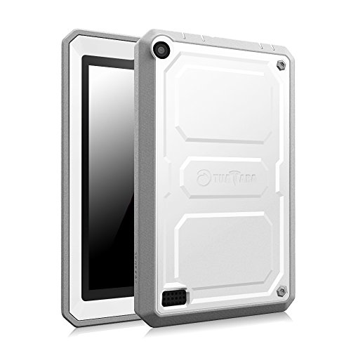 fintie-fire-7-2015-case-casebot-tuatara-rugged-unibody-dual-layer-hybrid-full-protective-cover-with-