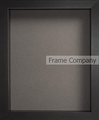 Radcliffe Box Picture Photo Frame * Choice of Sizes* NEW