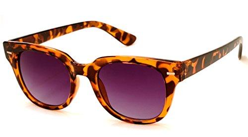 A.J. Morgan Sunglasses Mehrfarbig Groesse 50 mm US /