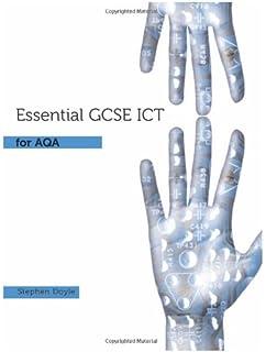 Ict 6 coursework (AQA) help???????