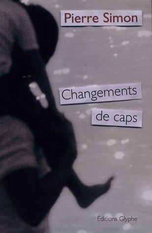 Changements de caps