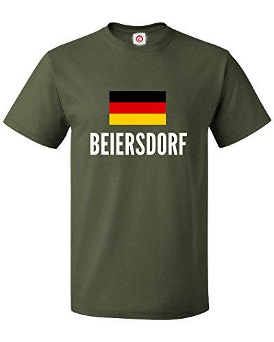 t-shirt-beiersdorf-city-verde