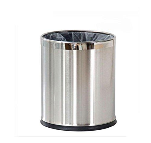 edelstahlbehalter kuche gebraucht kaufen! nur 2 st. bis -75% günstiger - Edelstahlbehälter Küche