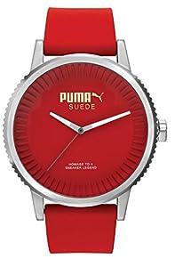 Reloj Puma para Hombre de Puma Time