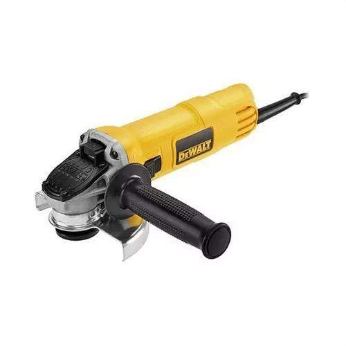 Dewalt DWE4157-QS Mini-amoladora 125 mm 900W 11.800 rpm