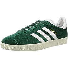 Adidas Originals Gazelle, Zapatillas de Deporte Unisex Adulto