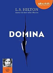 """Afficher """"Domina"""""""