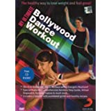 My Ultimate Bollywood Dance Workout