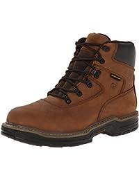 bd7b3f6ea97 Wolverine Men's Shoes Online: Buy Wolverine Men's Shoes at Best ...