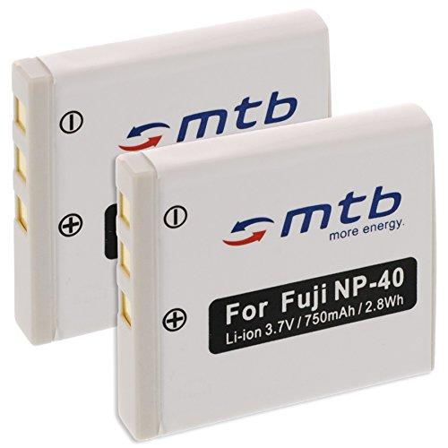 2x-batteries-pour-fujifilm-np-40-pentax-d-li8-d-li102-samsung-slb-0737-0837-siehe-liste