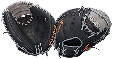 Easton Mako Comp Series Catcher's Mitt, 34