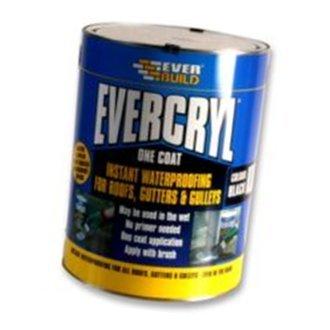 everbuild-evercryl-black-5kg