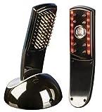 Follinex Massager Comb Combines Laser In...