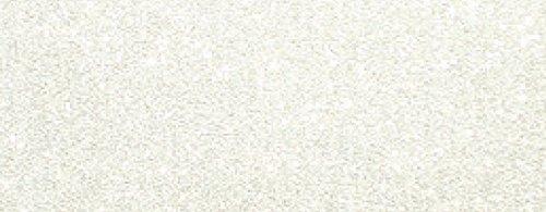 hot-fix-paillettes-feuille-de-transfert-de-fer-melange-de-polyester-blanc-15-x-20-cm