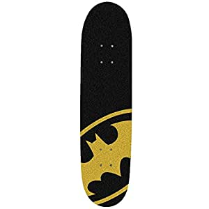 Batman Skateboard
