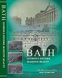 BATH: Glorious History, Majestic kostenlos online stream