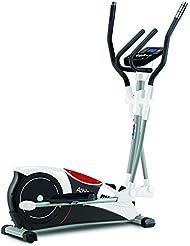 BH Fitness i.Athlon G2336I Vélo elliptique