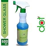 #5: DOT Shower Glass Cleaner | Tap Cleaner 600ML