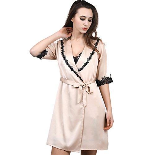 gshga-pijamas-de-seda-de-las-mujeres-de-la-honda-camison-camison-bordado-traje-de-chaqueta-de-punto-
