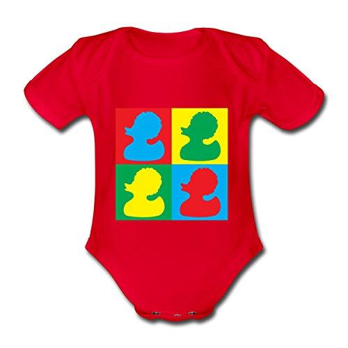 pop-art-canards-afro-body-bb-de-spreadshirt-74-6-9-mois-rouge