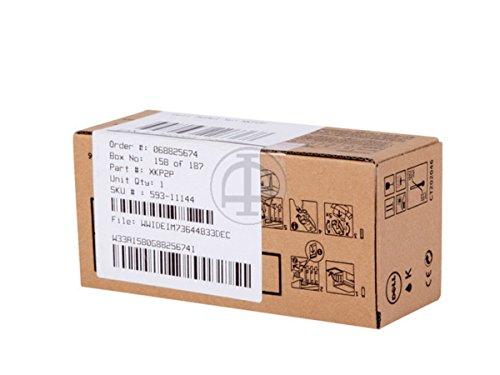 Preisvergleich Produktbild Dell C 1760 nw (TRNFF / 593-11144) - original - Toner schwarz - 700 Seiten