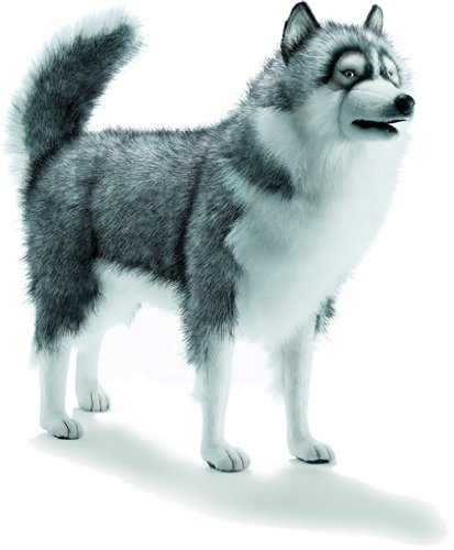 peluche-husky-gris-70-cm