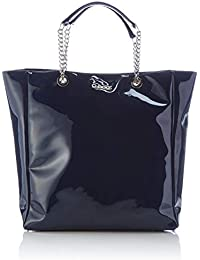 OBAG O Bag Market - Bolso para mujer, talla única