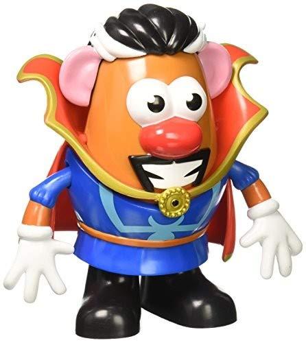 Marvel Mr. Potato Head PopTater: Doctor Strange (Mr Kostüm Head Potato)