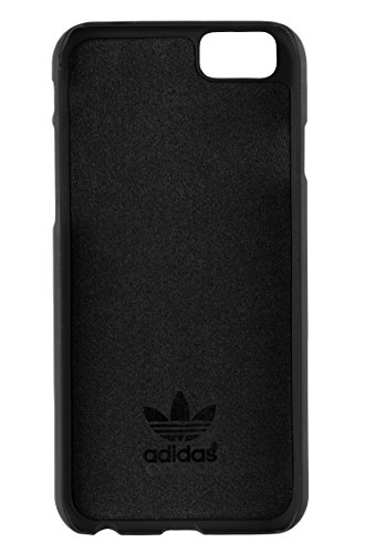 adidas-Originals-Moulded-Case-iPhone-6-6s-schwarz