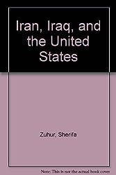 Iran, Iraq, and the United States