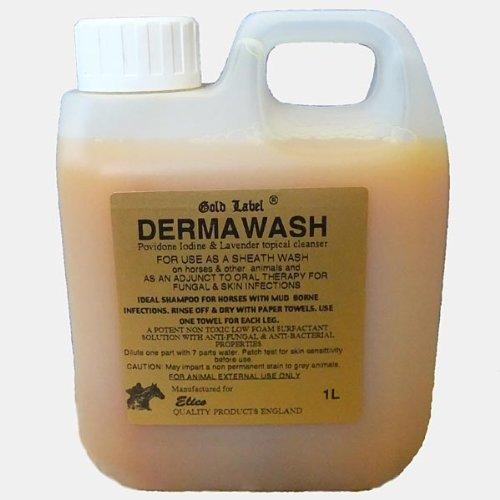 gold-label-reinigunsmittel-zur-intimpflege-von-wallachen-und-hengsten-1l-antibakterielle-und-antimyk