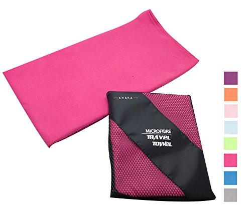 exerz-mikrofaser-extra-gro-xl-150-x-85-cm-reisehandtuch-sporthandtuch-fitnessraum-handtuch-mit-trage