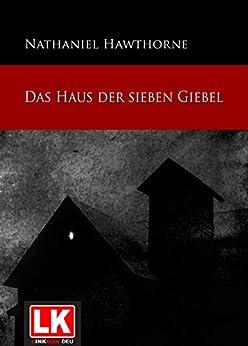 Das Haus der sieben Giebel