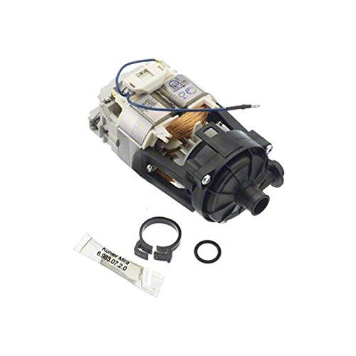 Mira Motor Pump Assembly 453.03